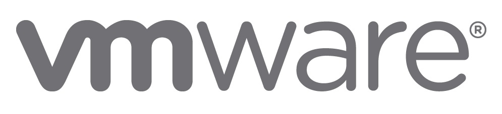 Scenic Solutions Group | VMWare logo
