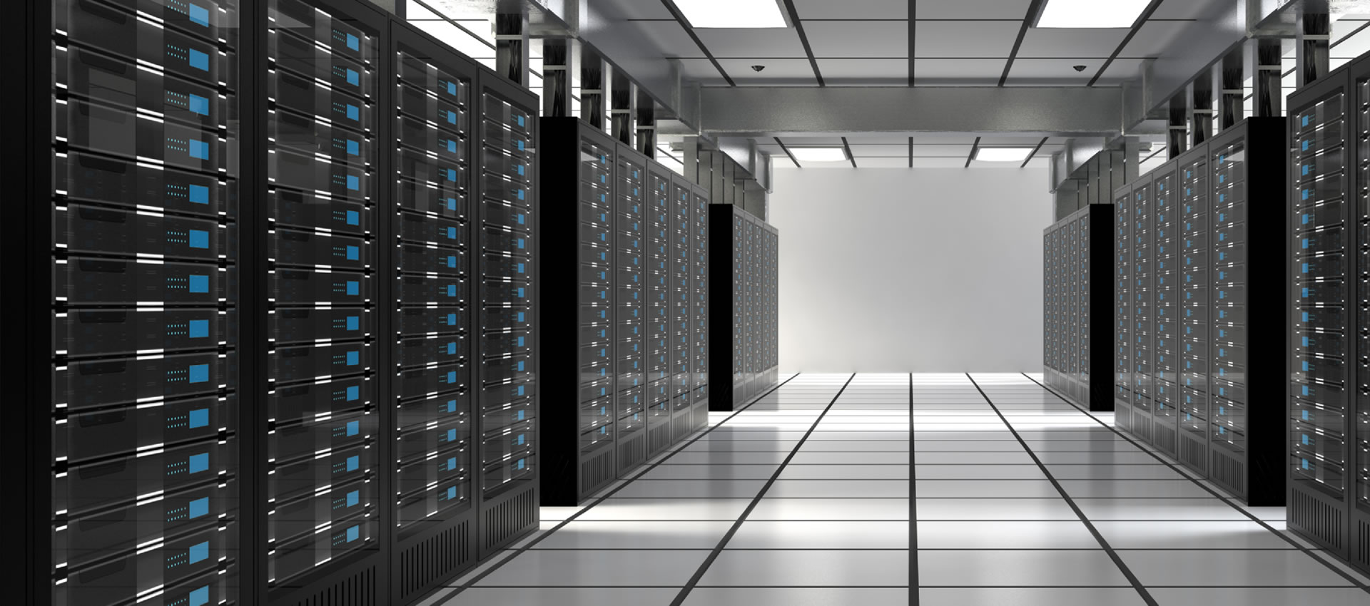 Scenic Solutions Group - Let us focus on your IT infrastructure